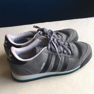 Adidas Orion shoe men's sz 6.5